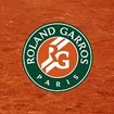 French Open 2016